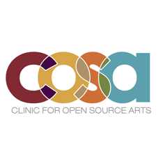 Clinic for Open Source Arts at the University of Denver