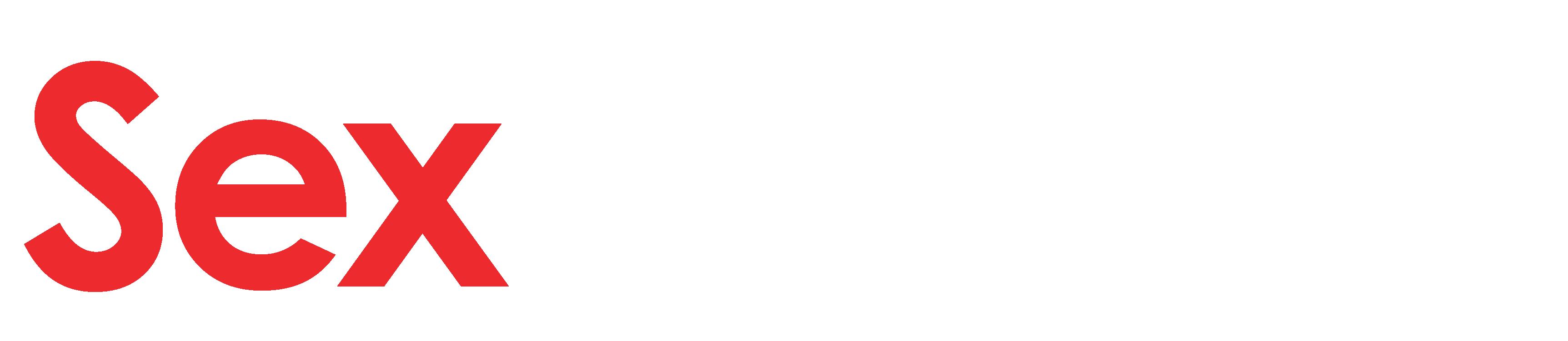 SexDrive.com logo