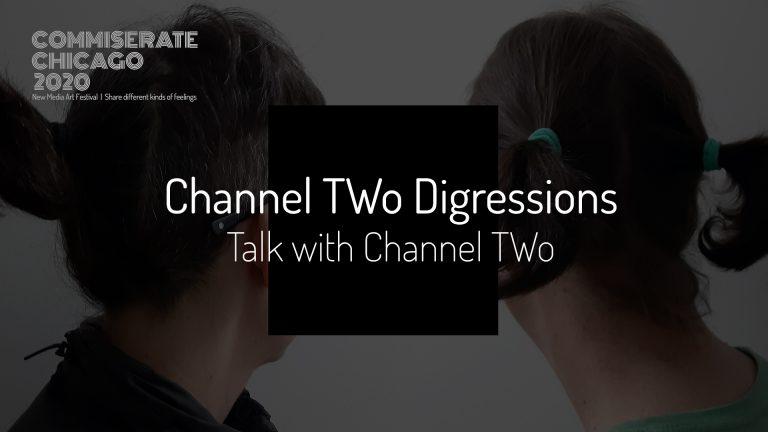 ChannelTWo_FacebookBanner