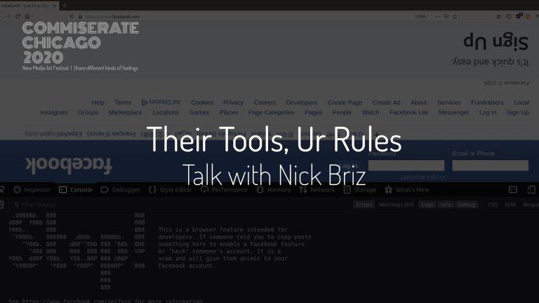 NBriz_FacebookBanner